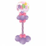 Cupcake Gift Centerpiece