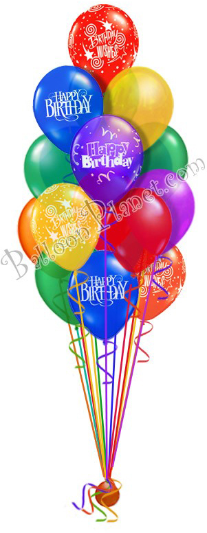 Home Albany Balloon Company Delivery Custom Design