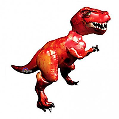T-Rex Air Walker